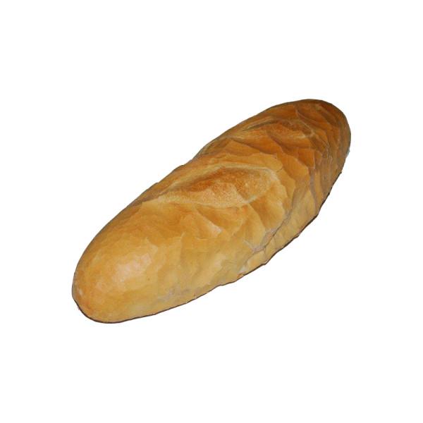 Zanatski kruh 650g