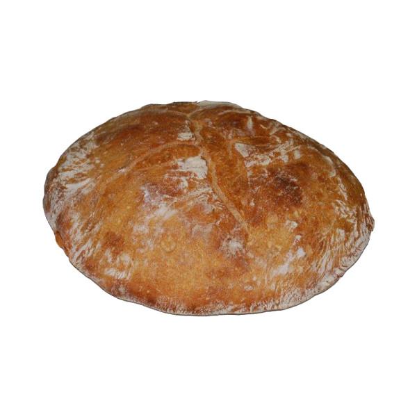 bijela peka